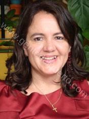 teresaalmendrosedeso_2_puertosantamaria