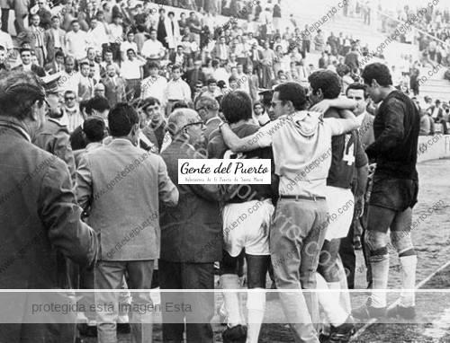 1968.06.02-Portuense-Palma-de-Mallorca