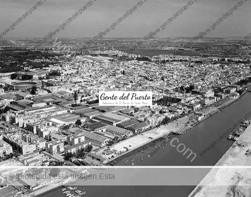 El-Puerto-de-Santa-Maria