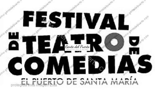 Festival-Teatro-Comedias