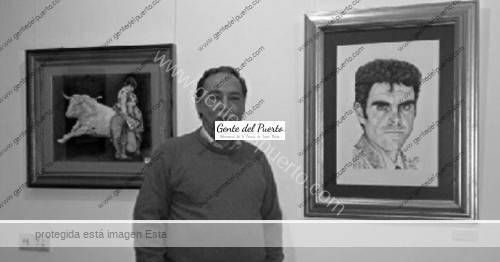 arniz_josetomas_puertosantamaria