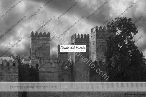 castillo_vicentecairon_puertosantamaria