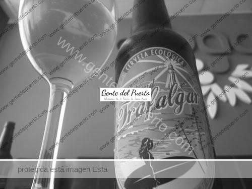 cerveza-trafalgar
