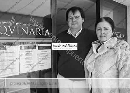 coquinaria_puertosantamaria