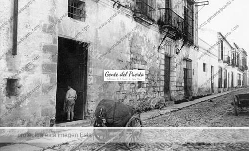 cruces_carboneria_puertosantamaria