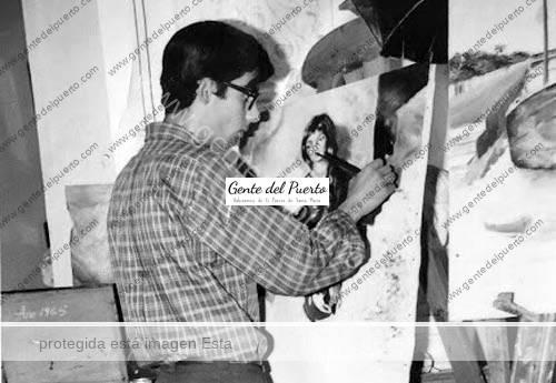 fdezvillegas_1965_BBAA_puertosantamaria