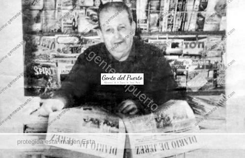 joseruiz_landa_puertosantamaria