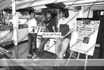 lamota_puertosantamaria