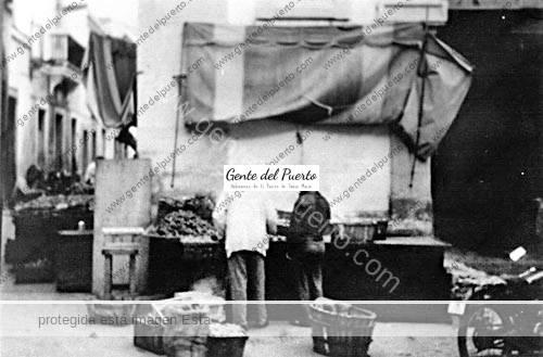 laplacilla_6_puertosantamaria