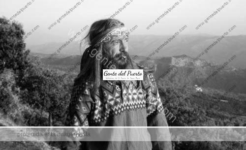 lugano_alpujarras_2