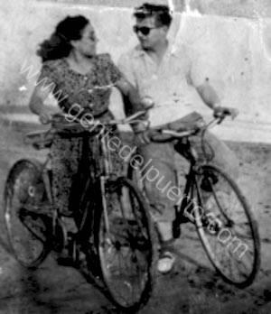 marianaval_bicicleta_puertosantamaria