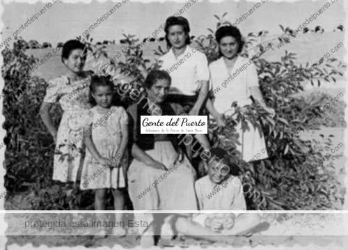 marianaval_familia_chipiona
