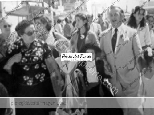 marianaval_feria_puertosantamaria
