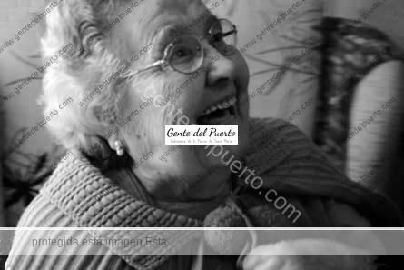 marianavalblanco_puertosantamaria