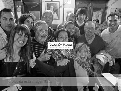 olvidoteatro_en_Valladolid_