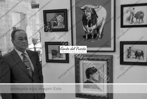 pacoarniz_expo2013_puertosantamaria