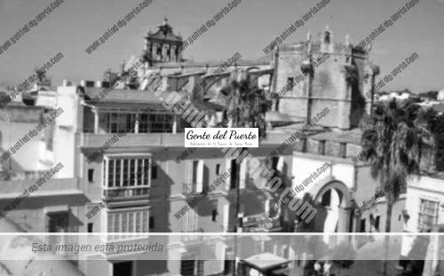 prioral_arcopatrona_puertosantamaria