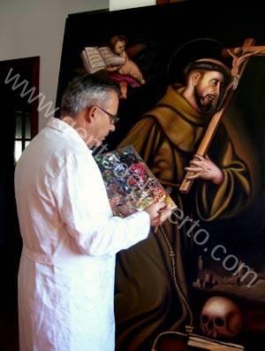 sanfranciscoafligidos_puertosantamaria