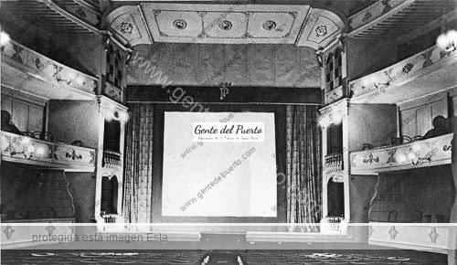 teatroprincipal_anos1940_2_puertosantamaria