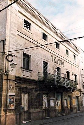 teatroprincipal_ruinas2_puertosantamaria