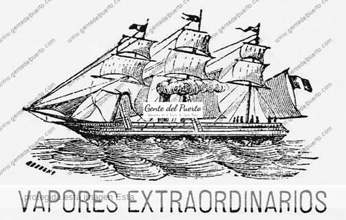 vapores_extraordinarios-copia