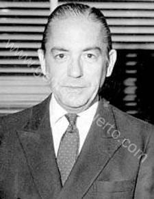 Gregorio_Marañón_Moya