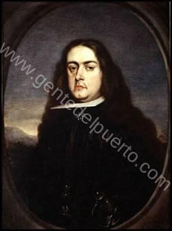 Juan-Francisco-II-Tomas-de-La-Cerda_8_Duque-de-Medinaceli_puertosantamaria