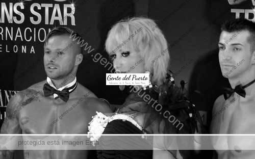 Jully-Star_puertosantamaria