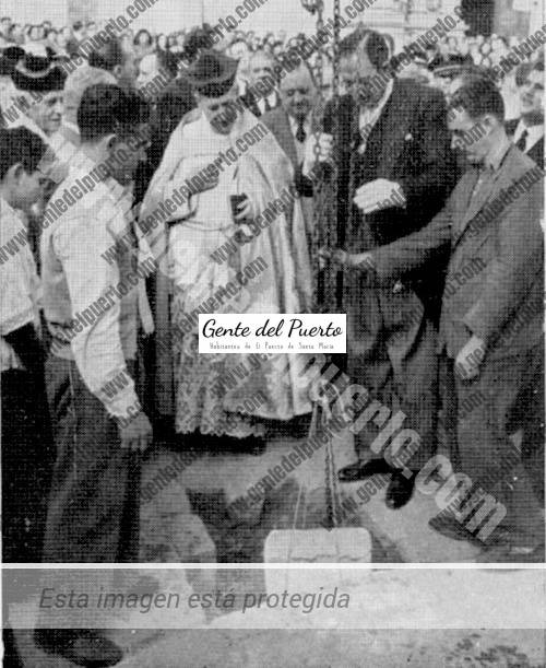 bendicion_monumento_inmaculada_puertosantamaria