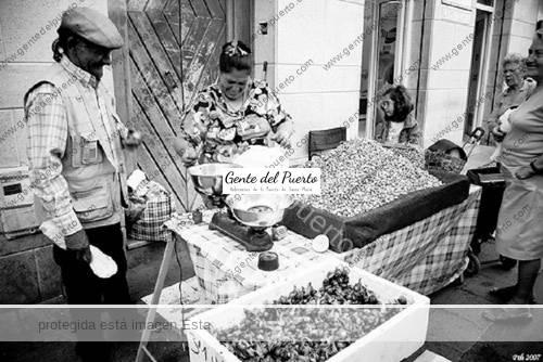 cabrilllasycaracoles_puertosantamaria