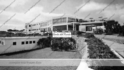 cangrejorojo2_puertosantamaria