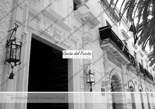 capillaafligidos_puertosantamaria_
