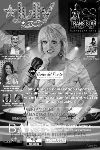 cartel-jully-2013barcelona