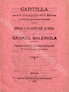 cartilla_gusano_morera