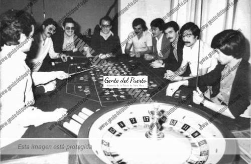 casinobahiacadiz_ruletafrancesa_puertosantamaria