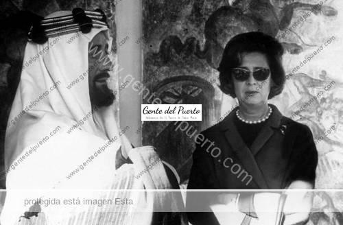 condesa_amigos_funeral_sevilla