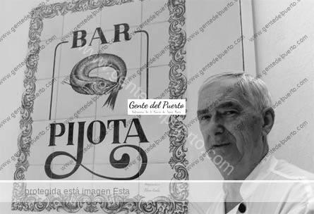 el_pijota_3_puertosantamaria