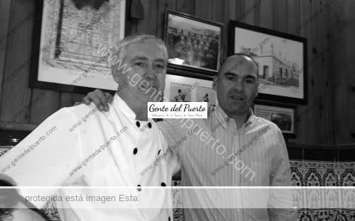 elpijota_sartenalcazo_puertosantamaria
