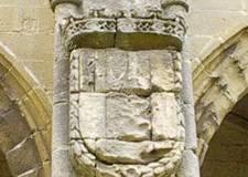 escudo_monasterio_duques_medinaceli