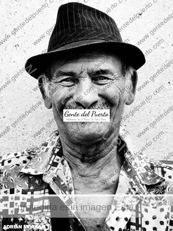 fcamacho_foto_adrian_morillo_puertosantamaria