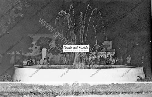 fuentedesanserafin_1972_puertosantamaria