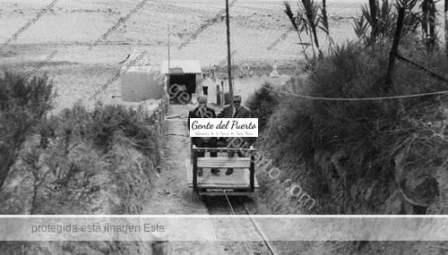 fuenterrabia_funicular1_puertosantamaria copia