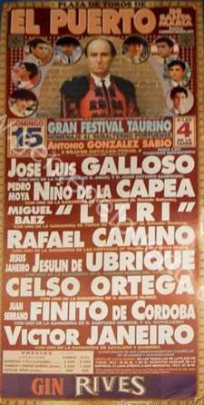 homenajegonzalezsabio_puertosantamaria