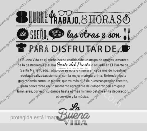 labuenavida2_puertosantamaria