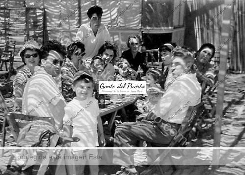 lapuntilla_1960_vasse_puertosntamaria1