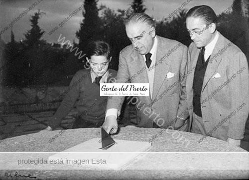 maranon3generaciones_toledo_puertosantamaria