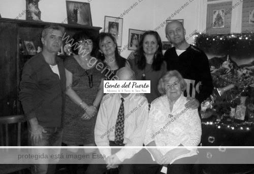 mariejovasse_familia_puertoasantamaria