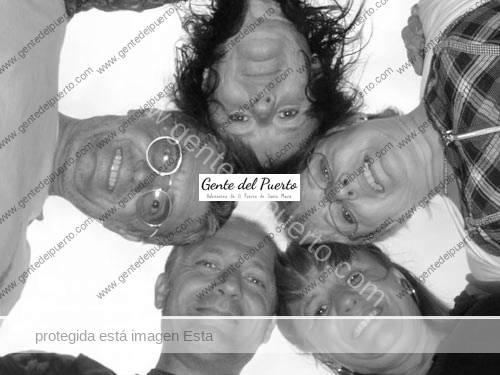 mariejovasse_hermanos_puertoasantamaria