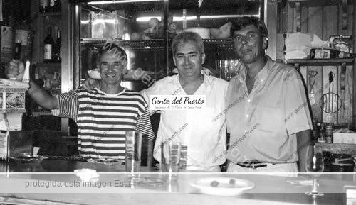 pijota_03_puertosantamaria
