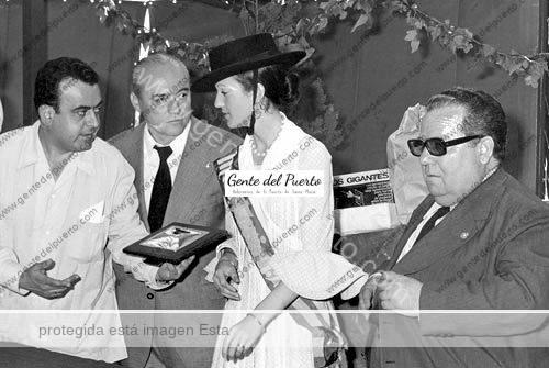 rafaelsevilla_feria1973_puertosantamaria